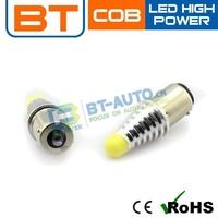 Brightest COB LED Chip! New 10W LED Reverse/Brake/Dome/Trunk 12v Led Lights 1157