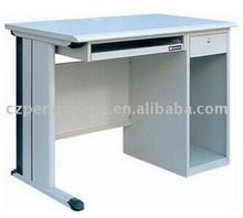 Popular Ergonomic furniture office work table