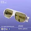 ZG-02 uv400 ipl ipl protect dog glasses