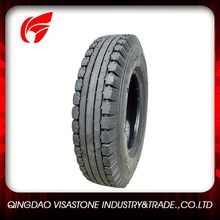 Motorcycle Tire 110/90-13 Made In China