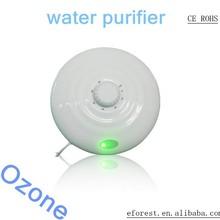 air purifier with oxygen generator water air purifier