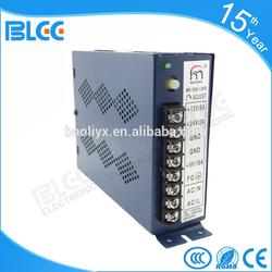 Arcade machine 24Volt DC Switching model Power Supply