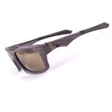 UV 400 plastic fashion sport glasses for golf/basketball/football/volleyball glasses