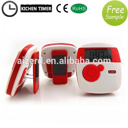 12v dc digitale zeitschaltuhr digitalen kurzzeitwecker