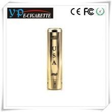 wholesale vaporizer pen copper apollo mechanical mod clone/apollo mod/apollo mod clone