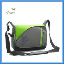High quality durable Sling Cross body Bag Waterproof messenger bag
