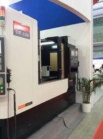 VM1050 China High Precision CNC Vertical Machine Center