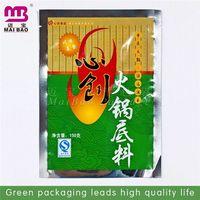 advanced quality control gods of aroma free wholesale spice potpourri bag