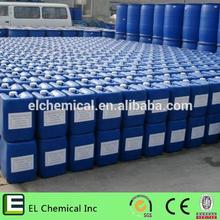 Drinking water disinfectant Chlorine 90% TCCA powde /granule/tablet