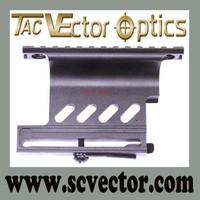 Vector Optics Tactical AK Mount Side Picatinny Rail Manufacturers