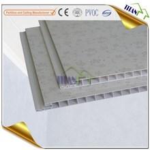 Ghana PVC False Ceiling PVC Ceiling Design for Toilet