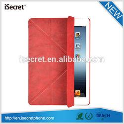 Wholesale best price smart case cover for apple ipad mini 2