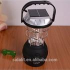 Wholesale 6V kerosene lantern