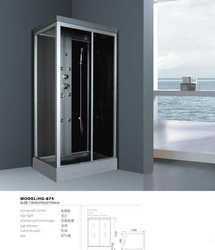 steam shower room,steam room,steam house buy bathroom cabinet online