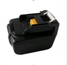 BL1430 replacement 3ah 14.4v power tool battery pack