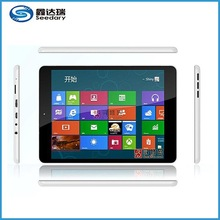 7.85 inch 2M pixel camera android tablet pc