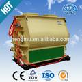 fabbrica direttamente fornitura ampiamente usato feed vibromulino