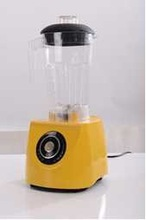 CS-1300 commercial juicer extractor whole fruit pear pineapple apple nutrition blender
