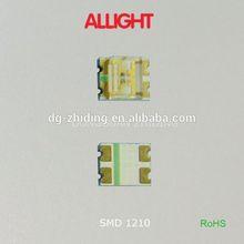 ALLIGHT t10 25 smd