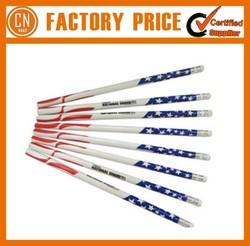 Good Quality Cheap Wooden Pencils