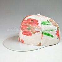 Wholesale cowboy top sequin hats