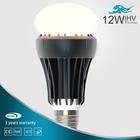 LED Bulb CE&RoHS Dimmable High Lumen Lighting