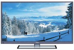 original screen AV IN TV