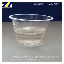 Anti-freezing fluid Agent