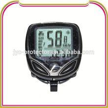 I072 motorcycle speedometer gear