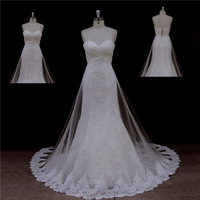 2013 new prinecess pattern drape new wholesale wedding dresses made in usa