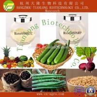Agrochemical Maneb