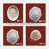 For building EAF kiln fire bricks Refractory mortar fire clay powder