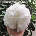 hueco de grapa de poliester fibra