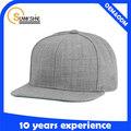 D'origine de haute qualité parfaite en gros hip hop vêtements chapeaux snapback