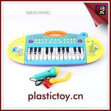 Most Popular Organ Instrument Music Electronic Organ MEH195992