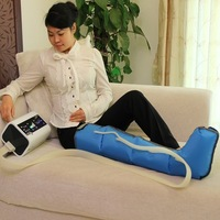 nursing home equipment health care medical device
