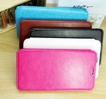 holder flip cover case for htc desire 816g case high Quality PU leather Case Cover