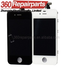 wholesale price for apple for iphone 4 lcd screen replacement