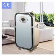 high quality home air freshener