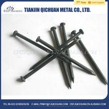 工場直接供給するサイズコンクリート釘