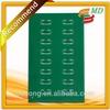 block erupter usb pcb boards for gprs module sim900 electronic ballast pcb