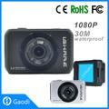 best buy caméras vidéo numériques des commentaires de go pro caméra casque