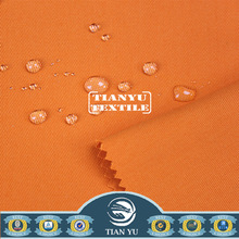 Superior Quality European Labor Protection Fabric Acid Resistance Oil Water Proof Fabric