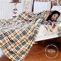 Crocheted Guangzhou rachel walmart cobertor grosso
