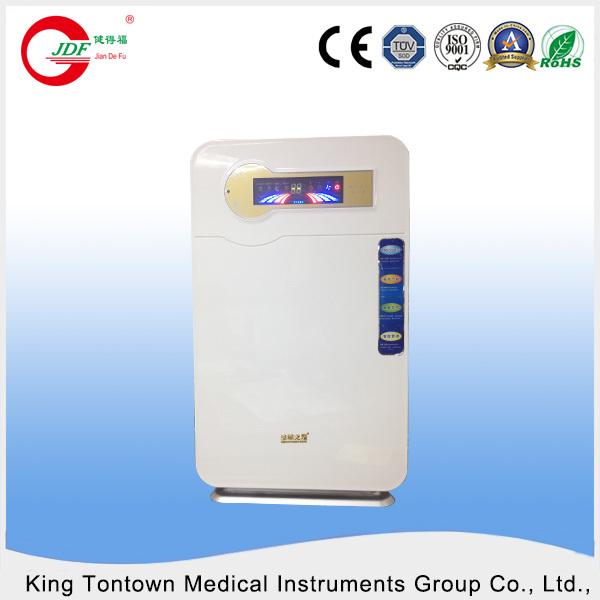 Air Purifier China Manufacturers Air Purifier Top 10 China