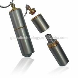 Metal case Bulk 1tb usb flash drive