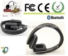 bluetooth technics headphone stylish bluetooth headphone bluetooth wireless stereo headphone headset for x1