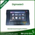 Velocímetro herramienta de la corrección del digimaster 3 digital universal velocímetro para el coche