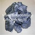 De metal de silicio 441 553 uesd para el acero- que hace/polvo/a tanto alzado