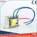 cerrado de automoción de tensión 12v regulador